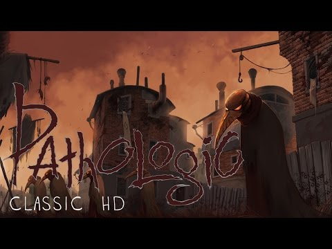 Pathologic Classic HD - Cinematic Trailer