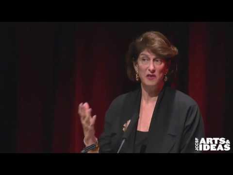 Mara Liasson Speaker | PDA Speakers