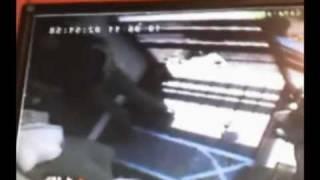 Middletown Arrest disputed
