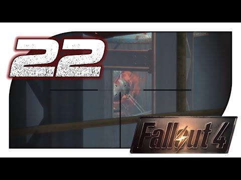 Fallout 4: Aneirin - 22. Bandit Bane
