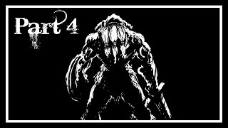 """""""RAGE GAMES"""" TheVirginRose Plays VOLGARR THE VIKING"""" PAY THE LIGHT BILL (Part 4)"""