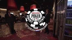 HOOGTEPUNTEN FINALE MAIN EVENT | WSOPC Rotterdam