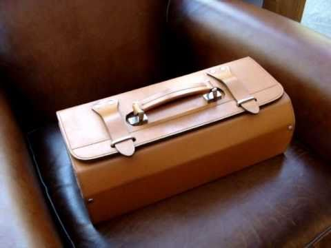 ferrari tool kit youtube. Black Bedroom Furniture Sets. Home Design Ideas