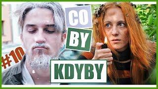 CO BY KDYBY Natyla skončila na opuštěném ostrově? #10 | NATYLA
