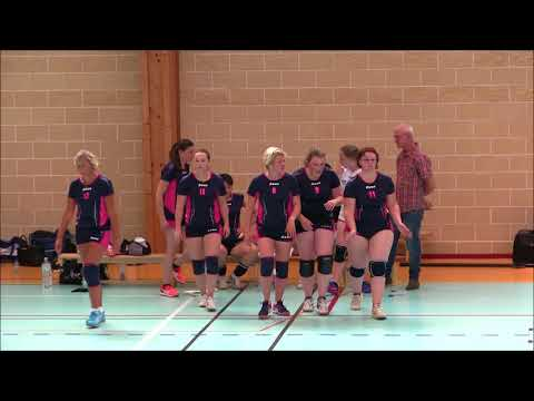 Finale coupe du PasdeCalais : Agny 30 SaintPolsurTernoise