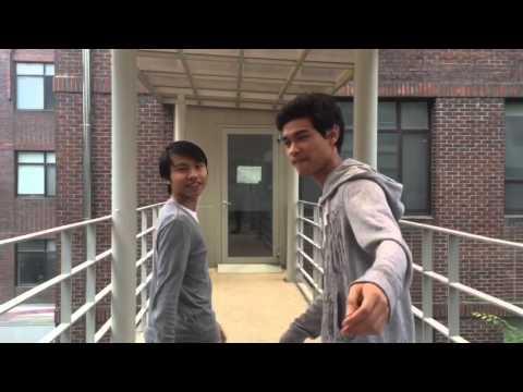 언어교육권 생활 | SEOUL NATIONAL UNIVERSITY