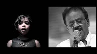 Potri Paadadi... #SPB Tribute Series #RIPSPB #SPBalasubrahmanyam