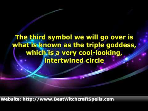 Witchcraft Symbols Youtube