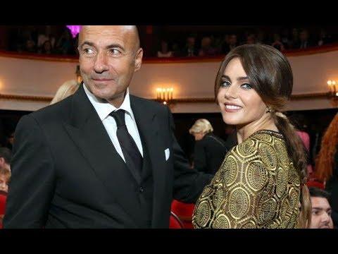 Игорь Крутой объяснил, почему его дочь, несмотря на внешность и талант, не достигла статуса звезды