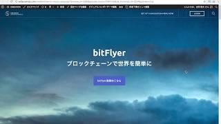 Visual Composer ビジュアルコンポーザーの使い方 文字を移動させる方法 thumbnail