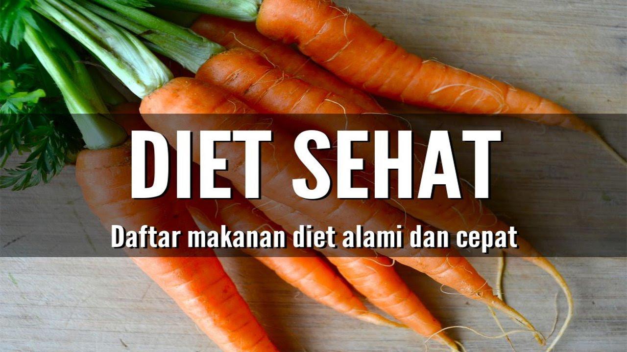 Diet Yang Sehat Untuk Remaja