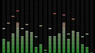 OMD--Souvenir ((Moby remix ))