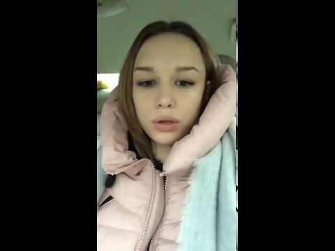Диана Шурыгина : Ксения Смирнова мне не подруга ( ютуб info )