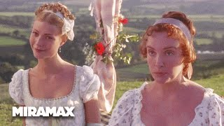 Emma | 'Badly Done, Emma' (HD) - Gwyneth Paltrow, Alan Cumming, Toni Collette | MIRAMAX