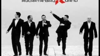 Rockatansky Band - Bure i Oluje