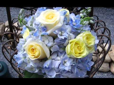 поздравления с днем рождения красивые цветы картинки