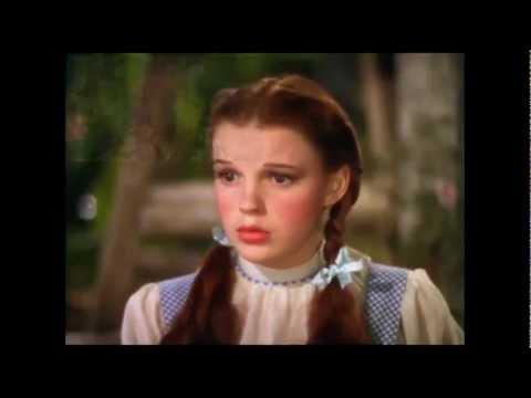 The Jitterbug - Judy Garland