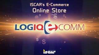 ISCAR LOGIQ-E-COMM_01