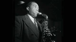 Watch Charlie Parker Cheers video