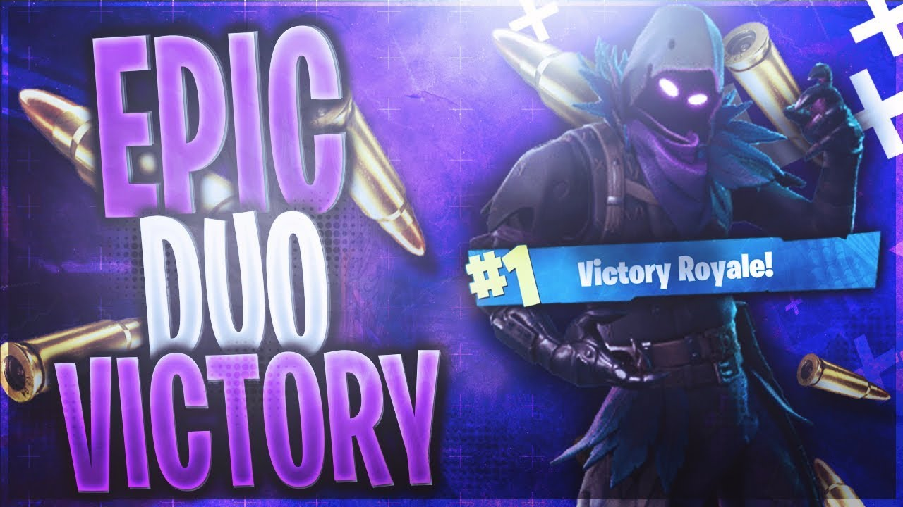 crazy clutch ending background music by pamaj fortnite battle royale - fortnite background music
