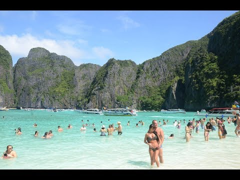 Phuket City | Thailand