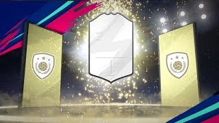 12,000 FIFA POINT PACK OPENING 😍😍 OPENING PACKS TILL I GET AN ICON - FIFA 19 ULTIMATE TEAM