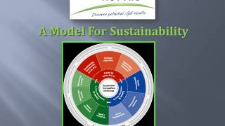 Tap a Comprehensive Sustainability Plan to Propel Your Business