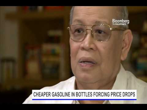 STORIES | OIL PRICE HIKE