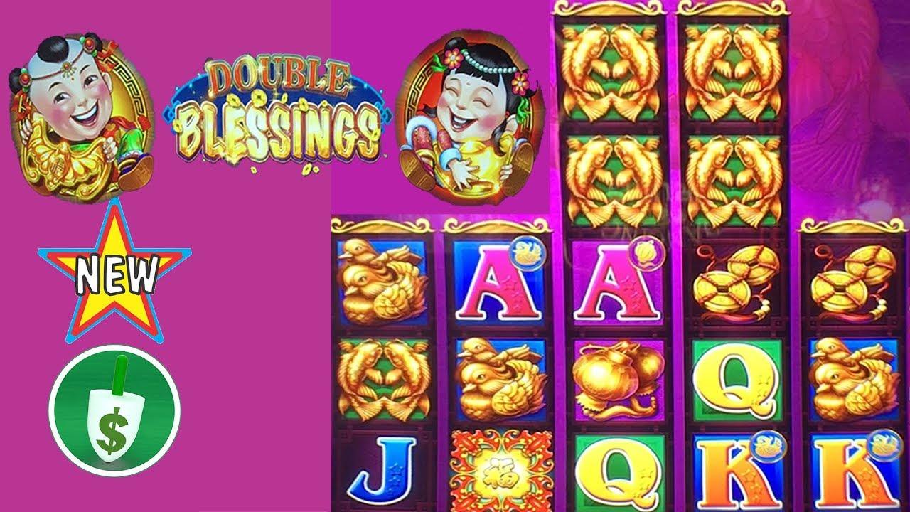 Play slots for fun no download