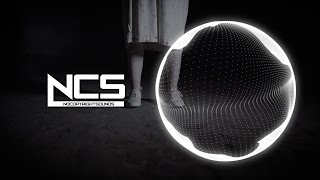 Video NIVIRO - The Ghost [NCS Official Video] download MP3, 3GP, MP4, WEBM, AVI, FLV Agustus 2018