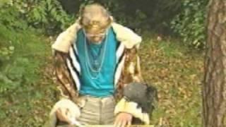 Ingo Insterburg   Das Märchen von der Mücke