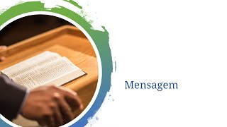 Sermão mês da Família (1Pe 3.1-12)