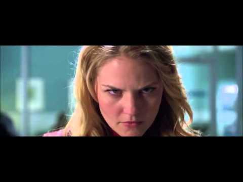Trailer do filme Bisbilhotices