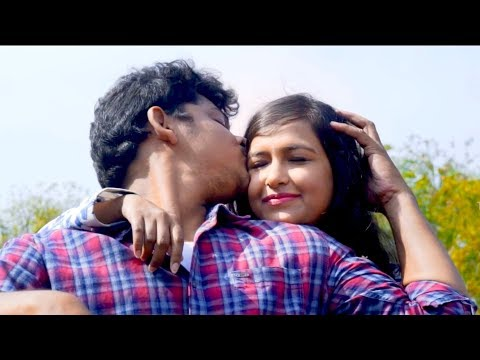 Nee Endral Naantha Anba - New Tamil Video Song 2018 || Crazy Stupid Love