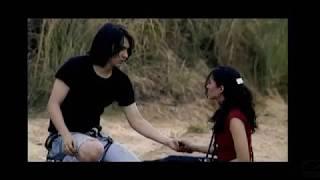 Antara Ada Dan Tiada  Utopia  Official Video