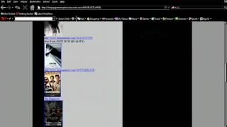 How to download free psp games isos/cso and mp4movies