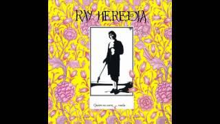 Ray Heredia - Alegría de Vivir