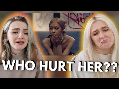 Download BLINKS React to ROSÉ - 'Gone' M/V   Hallyu Doing