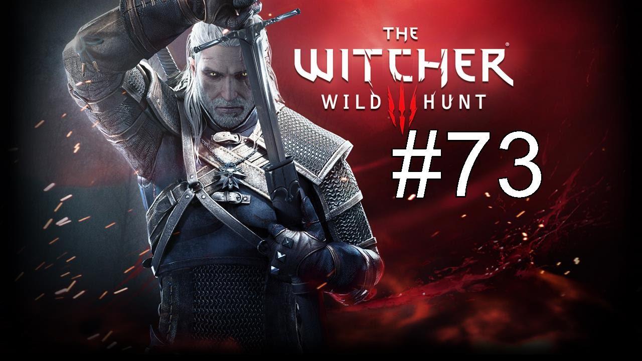 Witcher 3 Der Letzte Wunsch