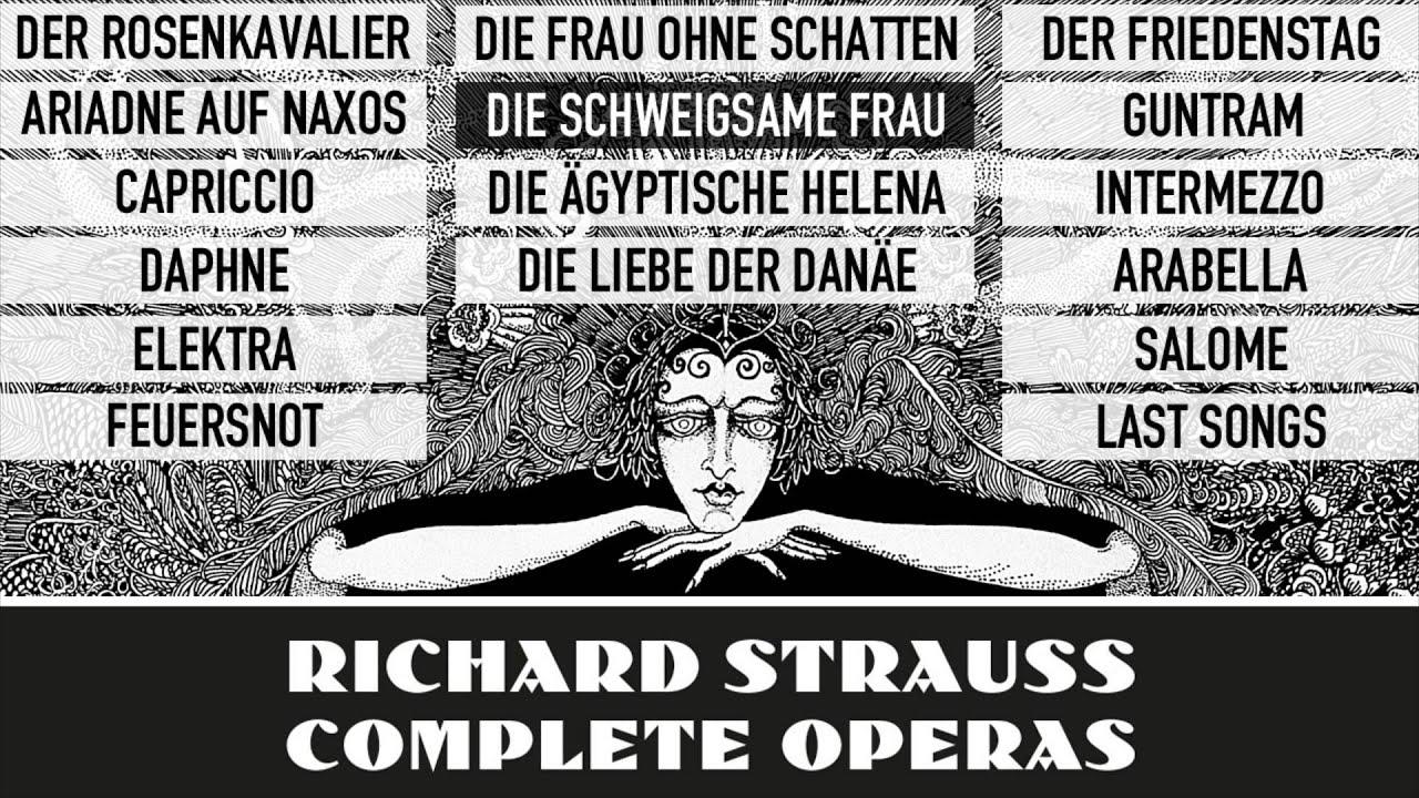 The Complete Richard Allen Vols 1-6 Skinhead Suedehead Sorts Mod Rule Boot Boys