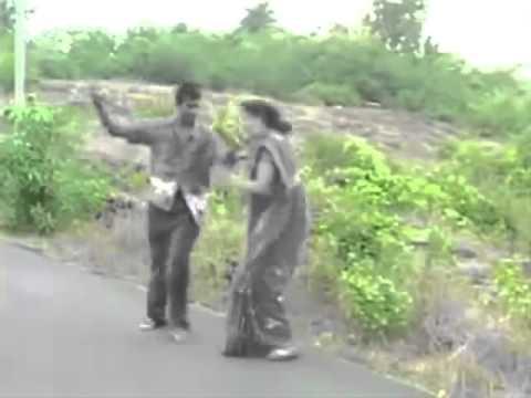 Bebdo S Online.Avi- Konkani Song.mp4