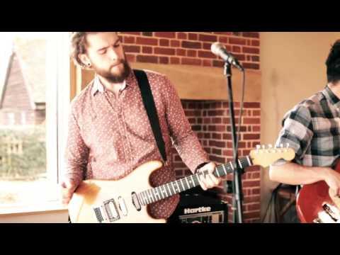 Art Jives Band - Surrey Function Band