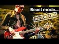 Capture de la vidéo Those 3 Times Pino Palladino Went Beast Mode (With John Mayer)