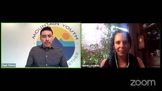 Aprendiendo Juntos | Técnicas De Respiración y De Reducción