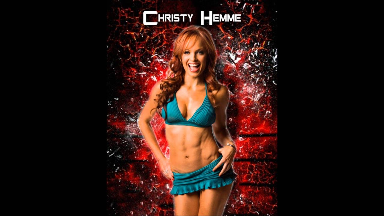 Youtube Christy Hemme nudes (15 photos), Tits, Paparazzi, Boobs, butt 2018