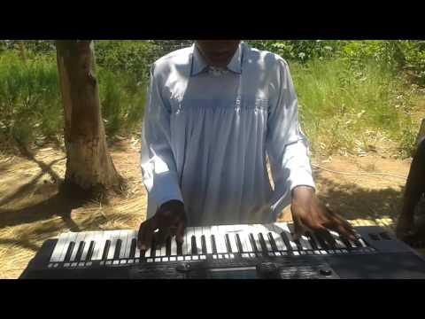 Shembe: Thixo Wami Dwala Lami