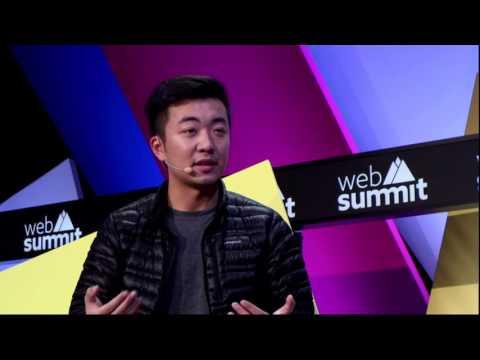 Guerilla marketing the OnePlus way - Carl Pei, OnePlus & Spencer Reiss, WIRED Magazine