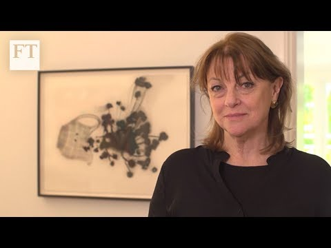 How to... buy affordable art | FT Life