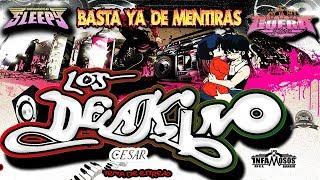 Basta Ya De Mentiras 2019 Tema Limpio Grupo Los De Akino Descargas ...