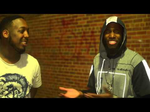 Cutthroat interview with: Og ManMan
